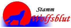 Stamm Wolfsblut